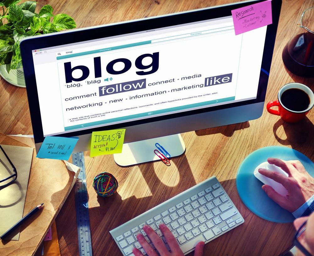 Richtlinien für das Schreiben von Beiträgen