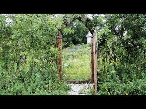 Naturgarten e.V. - Faszination Naturgarten